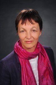 Dr. Wucherer